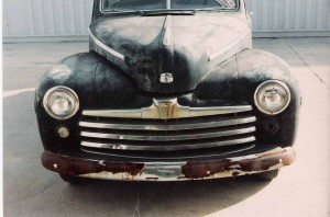 47 Front